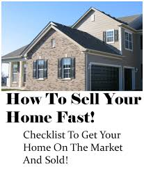 Selling House by Selling A House How To Prepare Your Home White Lace Cottage