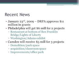 Lights Of Liberty Delaware River Port Authority Ppt Video Online Download