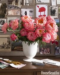 Home Floral Decor Lovely Home Flower Decoration Ideas 55 Easy Arrangement Pictures