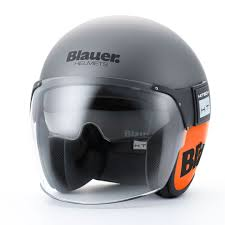 discount motorcycle gear blauer motorcycle helmets for sale up to 75 off shop the latest