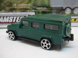 matchbox land rover defender 110 the world u0027s best photos of diecast and landroverdefender110