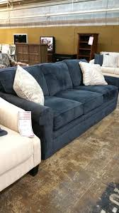 big couch this looks like the most amazing in world click image to