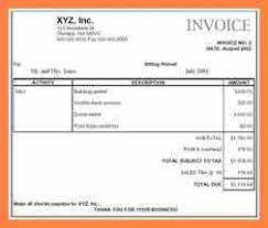 download construction invoice template rabitah net