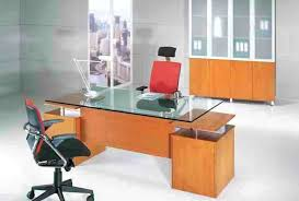 Modern Office Desks For Sale Glass Desk For Sale Desk With Glass Top Computer Glasses Office