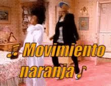 imagenes gif imagenes con movimiento movimiento naranja gif movimiento naranja yuawi discover share