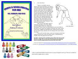 book u2013 omazing kids