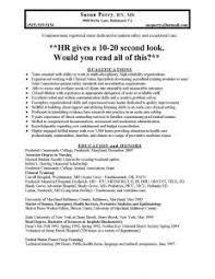Nurse Resume Template Free Download Resume Template 89 Amazing Templates Word Free Download Format