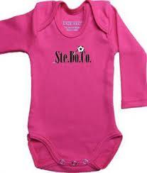 strler selbst designen baby langarm mit namen strler langarm bedrucken