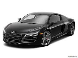 2014 audi r8 horsepower comparison 2014 dodge srt viper vs 2014 audi r8 vs 2014 nissan