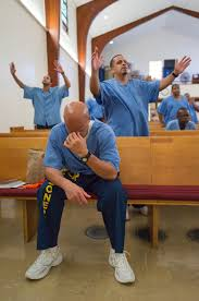 prison seminary program expands in california the spokesman review