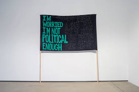 People S Biennial 187 Blog Archive 187 Setting The Table For by Artasiapacific Material Politics