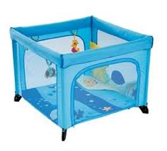 si e de table chicco 38 best why chicco images on babies stuff babys and infants