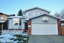 past sales garry rogerson now real estate group terrific salvi built level split