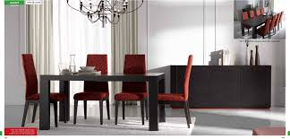 Nilkamal Kitchen Furniture Furniture Unique Dining Table Set Nilkamal Dining Table Set