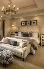 Modern Master Bedroom Designs Pictures 5 Ways To Brighten Up Your Bedroom Decoration For Free 1228