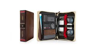 latest electronic gadgets bookbook travel journal jpg