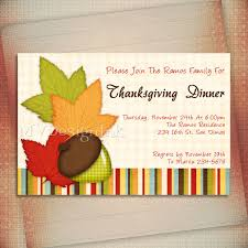 thanksgiving invitations ecards page 3 bootsforcheaper com