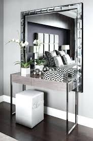 hallway table and mirror ideas hallway table and mirror ikea hall