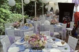 Big Wedding Cakes The Big Wedding Tour This Beautiful Movie Lake House