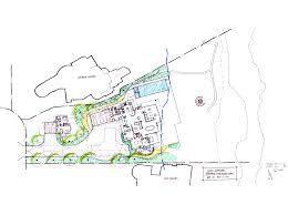site plan design site plan design haslo plan design site plans cus