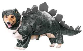 godzilla costume 20 dog costumes you would to put on your pooch