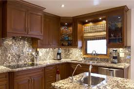 Ready Made Kitchen Cabinets by Alibaba Manufacturer Directory Suppliers Manufacturers