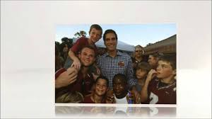 Josh Romney Meme - josh romney the middle child in the romney family is josh youtube