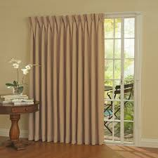 Eclipse Samara Blackout Curtains Curtains Eclipse Curtains Colin Curtain Panel With Wooden