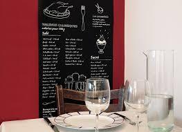 tableau de cuisine moderne papier peint original décoration murale en édition limitée lé