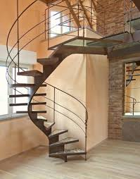 decorating ideas awkaf stair banisters and railings small