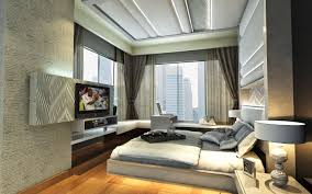 amazing sample interior design for 2 bedroom condo in apartment