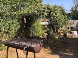 chambre chez l habitant cholet chambre chez l habitant la forge montravers tarifs 2018