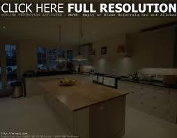 kitchen lighting design guidelines best kitchen designs