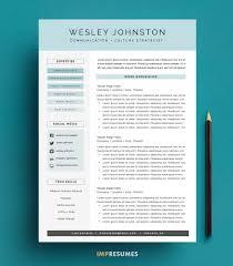 Indesign Resume Samples 100 Adobe Indesign Resume Resume U2014 Devin Carter 50 Best