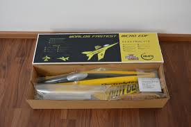 electrolyte reviews tests and much more about rc model planes