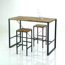 conforama table de cuisine table haute bar conforama table cuisine tables s cuisine table