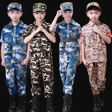 Boy Scout Halloween Costume Cheap Scout Costumes Aliexpress Alibaba Group
