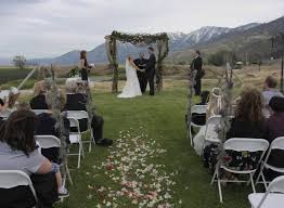 reno wedding venues wedding venues reno nv best of my wedding library garcinia