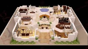 home construction design house construction design in india youtube