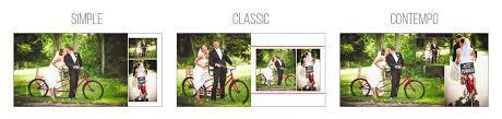 Professional Wedding Photo Albums Wedding Photo Albums Album Designs Weddings Zookbinders