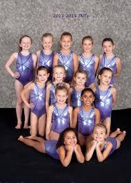 tnt makeup academy team victory gymnastics academyvictory gymnastics academy