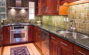 kitchen color schemes with painted cabinets kitchen design gallery white wall painted color schemes white