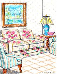 color matching guide interior design interior design interior