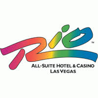 Rio Las Vegas Seafood Buffet Coupons by Suites Hotel U0026 Casino