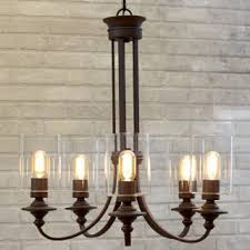 changing recessed light to chandelier lighting brilliant can light chandelier house decor pictures