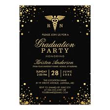 cheapest online high school themes graduation party invitations for cheap together with