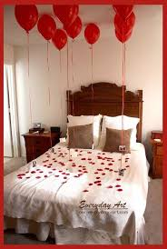 Valentine Decorations For The Bedroom by 174 Best Valentine U0027s Day Images On Pinterest Valentine Ideas