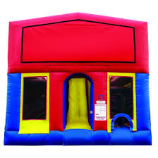Backyard Inflatables Inflatable Obstacle Courses Usa Made Commercial Inflatables