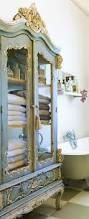 Country Style Bathrooms Ideas Colors Best 25 French Bathroom Ideas Only On Pinterest French Country