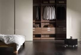 joop mã bel schlafzimmer wohnzimmerz joop schlafzimmermöbel with hochwertige schlafraummã